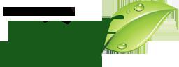 横浜市都筑区・車のコーティング店 Car Beauty Pro Leaf